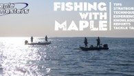 fishing-with-maple