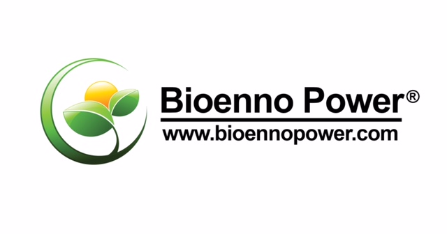 Bioenno Power